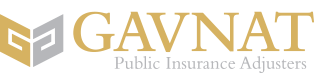 Wisconsin Fire Insurance Claims | Iowa Public Adjuster | Iowa Insurance Adjusters